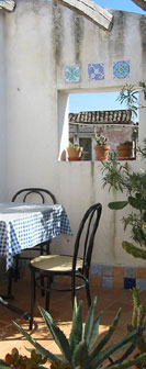 Bed and Breakfast Palermo